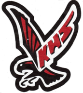 Kestrel Heights High School