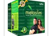 Indian MetaSlim in Pakistan. Call 03009533102