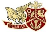 Dunlap High School