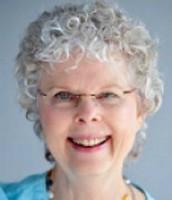 Susanne F. Fincher, ATR-BC, LPC