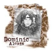 Dominic Alexis
