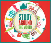 Study Around the World