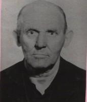 Аникиев Макар Иванович