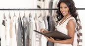 What is a Retail Store Manager?
