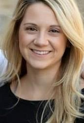 Ashley Flores - Director