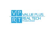 Value Plus Realtech (P) Ltd.