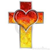 True Love Full Gospel Ministries. Inc.