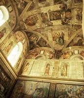 Michelangelo Simoni