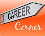 Career Corner