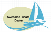 Awesome Boats Dealer