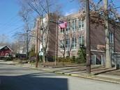 205 Melrose Avenue, Westmont, NJ 08108