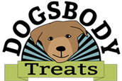 Dogs Body Treats