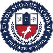 Fulton Science Academy Private School