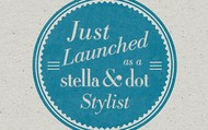 STYLE IT LAUNCH YOUR OWN FASHION BUSINESS AS A STYLIST