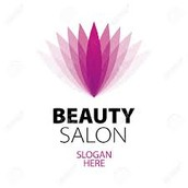 Come to The best Salon in the world