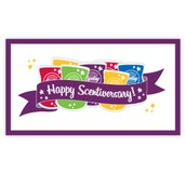 May Scentiversaries!