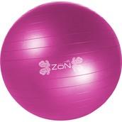 Yoga balls!