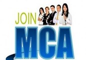 MCA OFFERS MANY OTHER BENEFITS