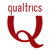 Interested in using Qualtrics?