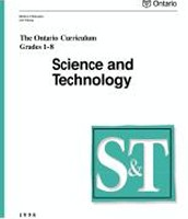 http://www.edu.gov.on.ca/eng/curriculum/elementary/scientec.html