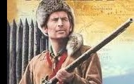 Davy Crockett-