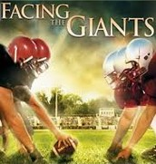 Facing the Giants: Overall Review