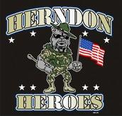 Herndon Intermediate School