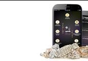 Jewelry Scop