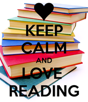 Current Reading Level Data