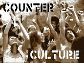 What was the 1960's counterculture?