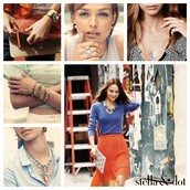 Stella & Dot AND Local Love. .A Roaming Boutique TOGETHER!!