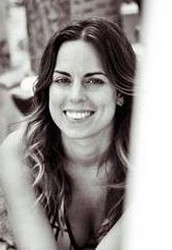 Brittany Edgar