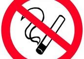 1. Quit Smoking