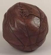 tlachtli ball