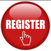 EDCAMP JERSEY SHORE--Registration Link Below