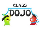 Saying Goodbye to Class Dojo