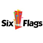 Six Flags Trip!!