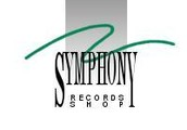 SYMPHONY RECORDS SHOP