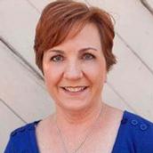 Kathy Lyford