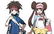 Opinión sobre futuros juegos de Pokemon