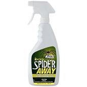 ants spider repellant