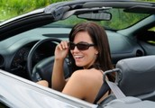 Need To Find Auto Insurance? These Tips Can Help!