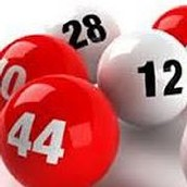 Rifas y sorteos