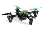 el drone