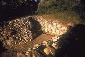 Quarry at Pipestone