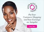 Auto-Replenish = Automatic Earnings!