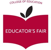 What is the Educators' Fair?