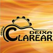 GRUPO DEIXA CLAREAR
