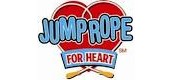 Jump Rope for Heart is Coming to Gym!