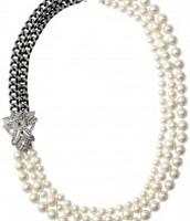 Daisy Pearl £50